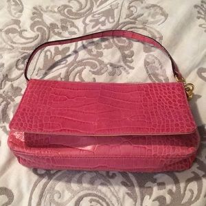 Vintage Kate Spade small bag